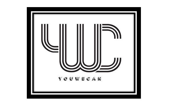 Yuraj's Singh fashion label YWC launches its first TVC