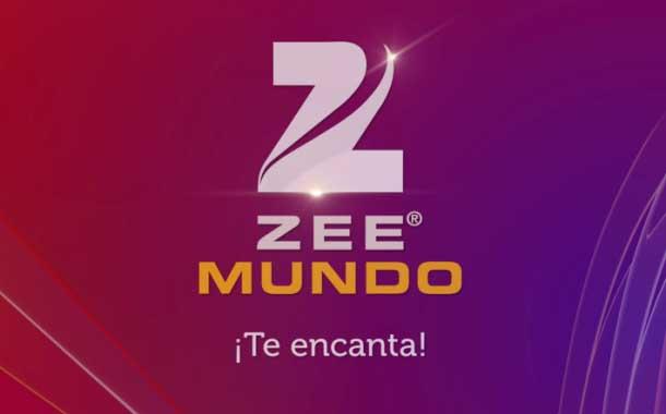Zee enters US Hispanic market with Spanish-language Bollywood movie channel Zee Mundo