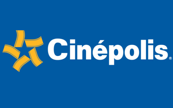 'Cinépolis acquires 7 Screens of DT Cinemas from DLF