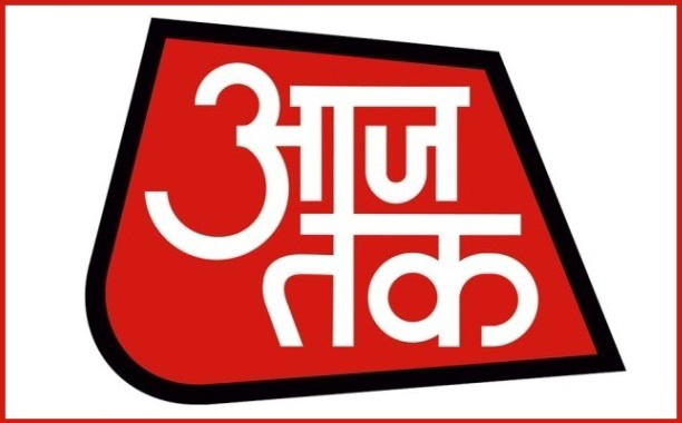 AajTak sets new record for the 2nd week with 160 Million viewers in Week 40' 16