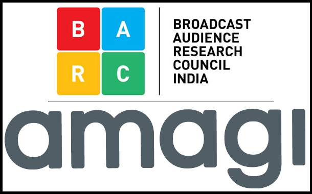 Amagi partners with BARC India to offer monitoring of geo- targeted TV ad-campaigns