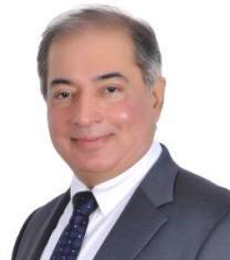Anil Khera