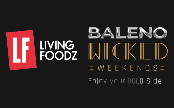 Maruti Suzuki Nexa and Zee Live revamp urban nightlife with Baleno Wicked Weekends
