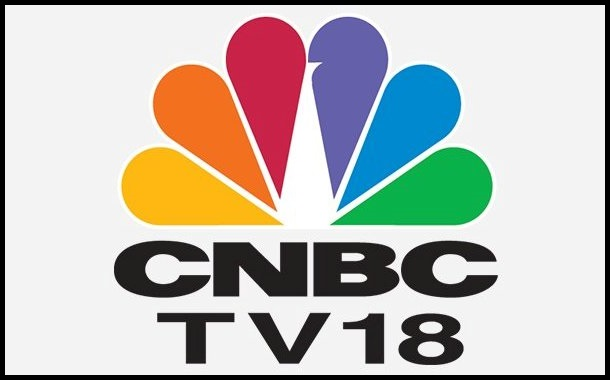 CNBC-TV18 unveils special programming line up for this Diwali
