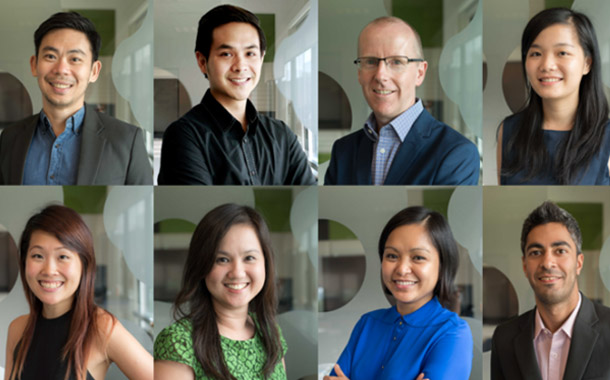 Discovery Networks Asia Pacific strengthens its Southeast Asia leadership team with new appointments