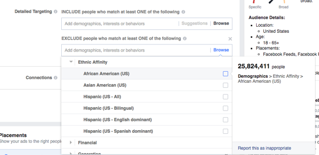 ethnic-affinity-on-fb