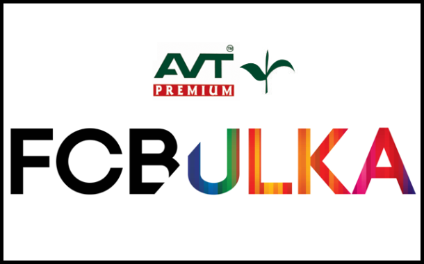 FCB Ulka Bangalore wins advertising duties for A.V.Thomas's flagship brand, AVT Premium
