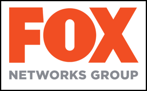 Fox Networks Group announces new leadership structure; appoints Aparna Deshmukh as VP Content and Communications