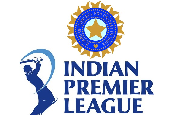 Change in bidding format of IPL media rights puts BCCI in the middle of controversy