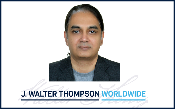 JWT India ropes in Pinaki Bhattacharya as national planning director