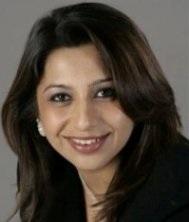 Monica Tata