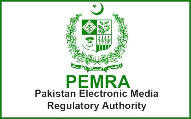 Pakistan's media regulator PEMRA enforces complete ban on Indian TV content from 21st Oct