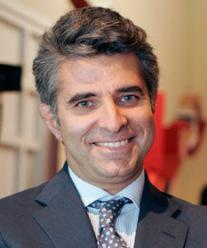Paolo Agostinelli