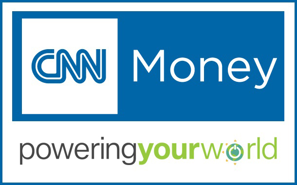 Mitsubishi extends commercial partnership with CNN for Powering your world Campaign