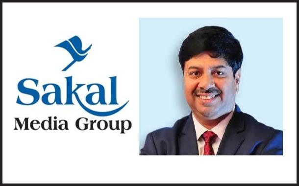 Sakal Media ropes in Pradeep Dwivedi as CEO