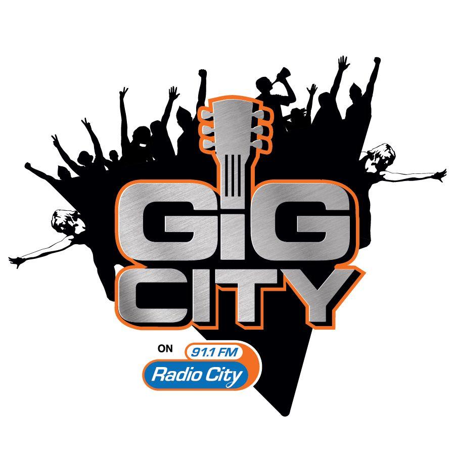 radio-city-gig-city
