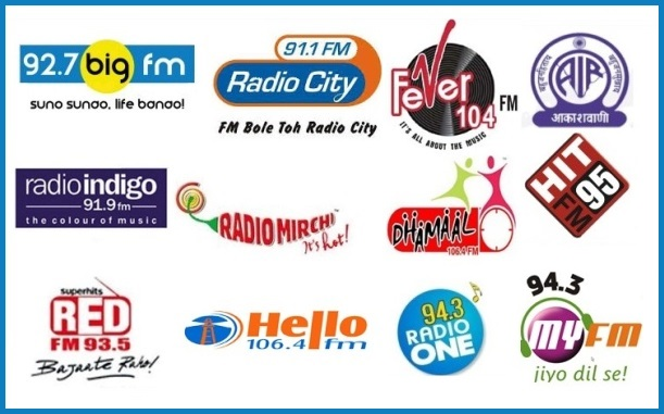RAM Ratings for week 41; Fever FM tops Delhi