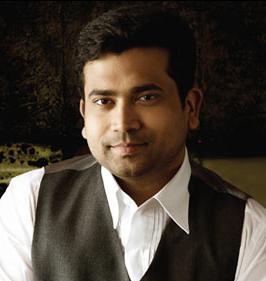 Ramesh Kalyanaraman
