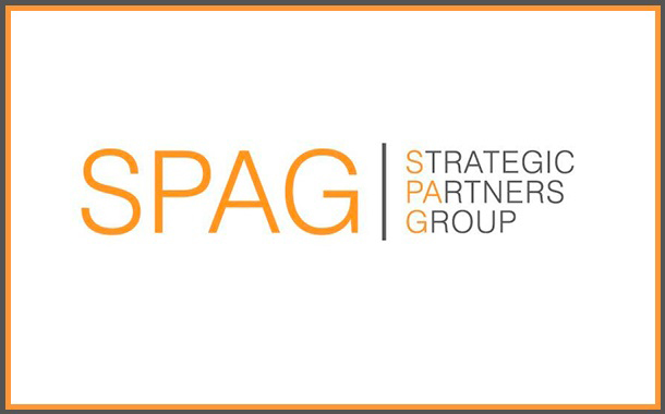 S.P.A.G. acquires healthcare focused digital marketing and social media agency Giga Health