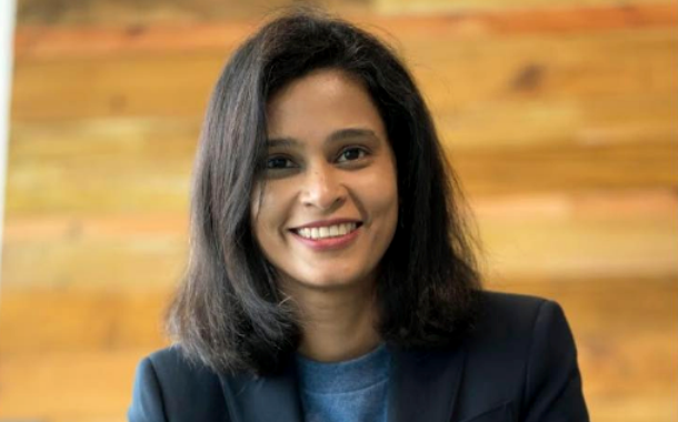 Facebook appoints banker Sandhya Devanathan as first country director for Singapore