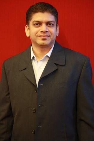 Sanjay Hemady