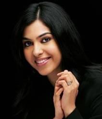 Shereen Bhan,