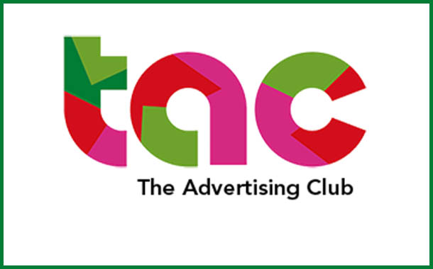 Jonah Goodhart & Mr. Shashi Sinha to present the Advertising Club's Media Review on 13th Oct