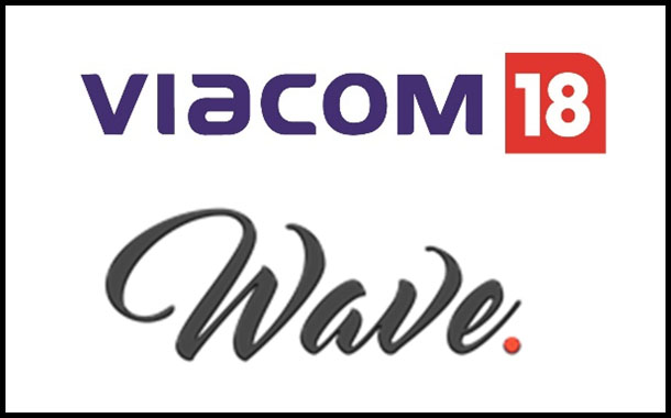 Viacom18 unveils new HR policies supporting female employees with program WAVE