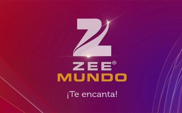 Zee Mundo strengthens Leadership Team with new appointments