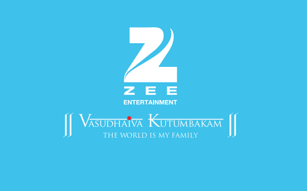 ZEE's consolidated revenues grew by 23% in Q2FY17 to Rs 16,954 million