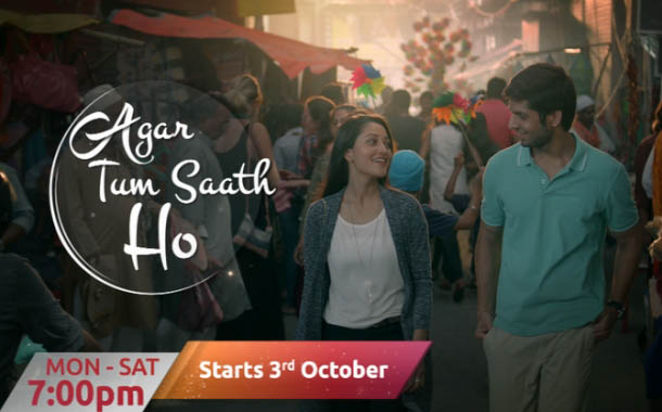 Zindagi to go LIVE on Periscope; will live stream its new shows from tonight 7 PM