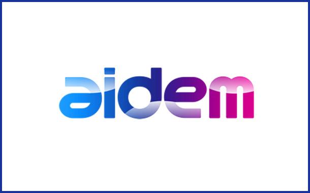 Media Experts, Sanjay Hemady & Sandeep Singh join Aidem Ventures