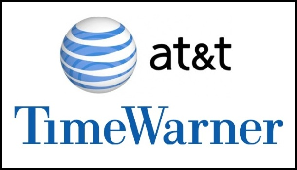 US telecom giant AT&T to acquire Time Warner for US$85bn
