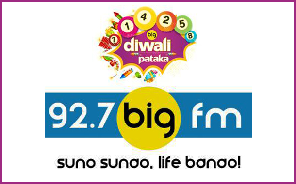 Big FM launches BIG Pataka game show for listeners with Bumper Prizes