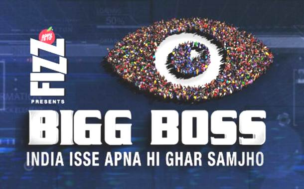 Did Appy Fizz sponsorship in Bigg Boss 10 cost Salman Khan his Thums Up deal..?