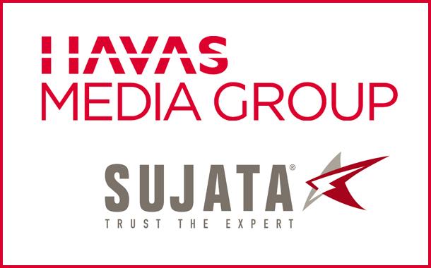 Havas Media bags integrated media mandate for Sujata