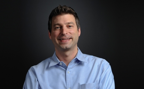 Twitter COO Adam Bain decides to move on ending his 6 years stint