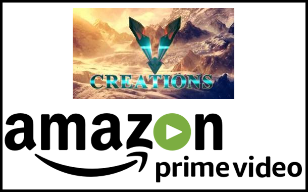 Amazon Prime Video buys exclusively stream rights of blockbusters Tamil movies Kabali and Theri