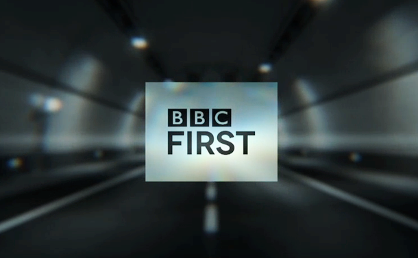 BBC First enters Hong Kong as an SVOD service on Now TV