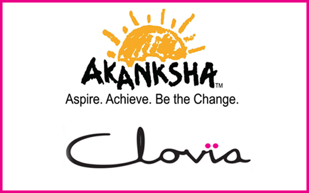 Lingerie Brand Clovia Supports NGO Akanksha for Special Children