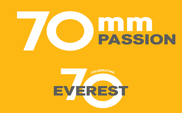 Everest Brand Solutions completes 70 years