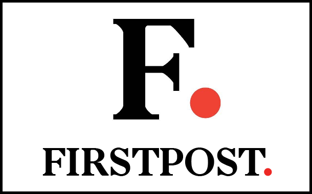 Firstpost news portal to stream minute by minute live happenings of US elections