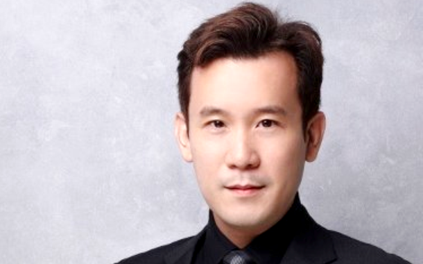 Discovery Networks hires Gary Chin as Director of Ad Sales for APAC