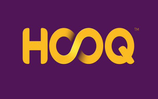 Hooq OTT faces growing start-up pains as firm suffers from many senior level exits