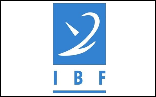 IBF demands 'Infrastructure Status' for the Broadcast and Content Distribution Sector in Pre-Budget Consultation with Finance Minister