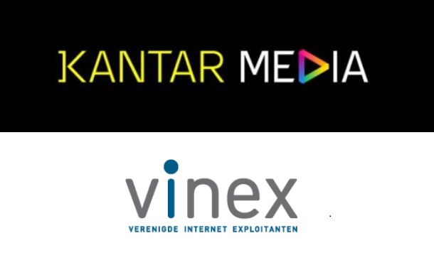 Kantar Media and Vinex launch new Planning Currency for Internet Audience Ratings
