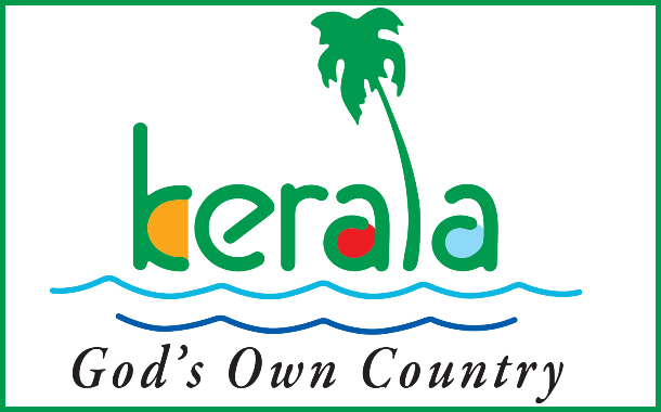 Kerala Tourism Invites Application For Empanelment Of