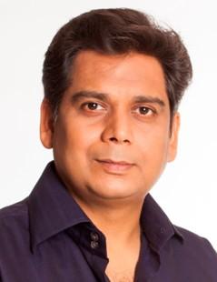 Naveen Gaur