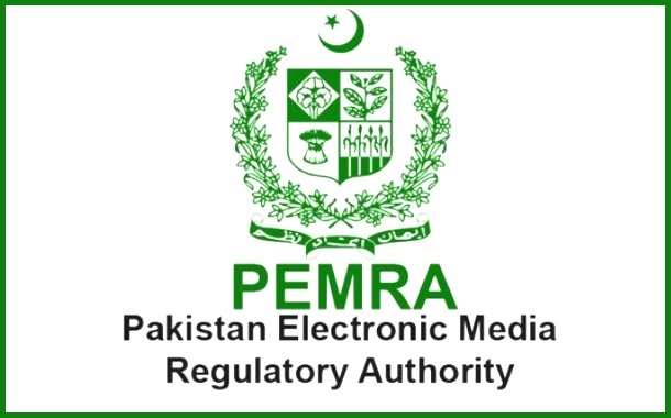 Pakistan's PEMRA conducts bids for Phase-IX of FM radio expansion