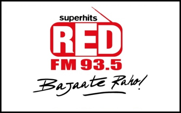 Red FM 93.5 launches its station in Jodhpur